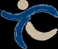 Traverse City Track Club Volunteer Opportunities - Traverse City, MI - race61935-logo.bA_h9q.png