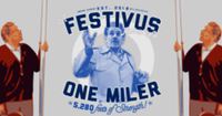 Festivus One Miler: 5280 Feets of Strength - Milwaukee, WI - race39295-logo.bB9hpx.png