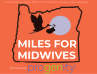Miles for Midwives - St. Paul, OR - Screen_Shot_2019-07-29_at_12.50.27_PM.png