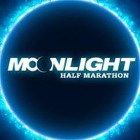 Moonlight Half Marathon - Mapleton, UT - Moonlight_Half_Pic.jpg