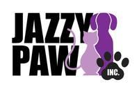 Jazzy Paws Jog 5K & Fun Run - Jonesboro, GA - Jazzy_Paw_Inc_logo_pic.jpg