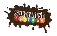 Sugar Rush 5K/10K @ Oktoberfest - Spokane Valley, WA - racelogosmall.jpg