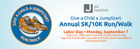 Give a Child a Jumpstart 5k/10k Run/Walk - Stamford, CT - fs_248.jpg