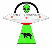 Area 51 Fun Run - Amargosa Valley, NV - race78994-logo.bDqNVw.png