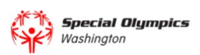 Special Olympics Run with the Cops (Federal Way) - Federal Way, WA - race65769-logo.bBFV5o.png