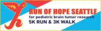 Run of Hope - Seattle, WA - race79071-logo.bDqhRb.png