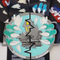 WA Best Friends 10K Two Person Relay & 10K  - Capital Lake - Olympia, WA - race79200-logo.bDq1GG.png
