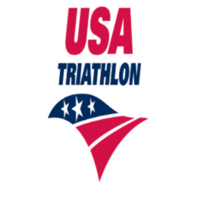 USA Triathlon Willamette University Women's Triathlon Athlete Recruitment Combine - Tbd, OR - d1ace2fa-b06f-4acb-813a-20db55d316c4.png