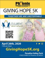 Giving Hope 5K - Phoenix, AZ - givinghope5k_-_flyer_-_final_v2c.jpg