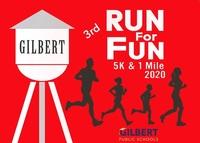 GPS Run for Fun - Gilbert, AZ - dd8af6f4-89aa-42b1-bef0-bd5780d2f36b.jpg
