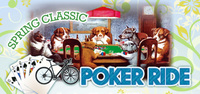 Winter Classic Poker Ride - Scottsdale, AZ - 90addf74-3250-42ed-8541-c2c3d2e63b51.jpg