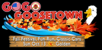 GOGO Goosetown 5K Run /Walk - Golden, CO - race77165-logo.bDromg.png