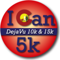 I Can 5k (Featuring the Deja Vu 10k and 15k!) - Brighton, CO - race79095-logo.bD-eEq.png