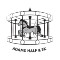 Adams Half & 5k - Brighton, CO - race79142-logo.bD5-S-.png