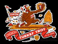 45th Longmont Turkey Trot 10K & 2M - Longmont, CO - bd1268e6-8f0a-43a5-9a93-823dfc0c6e96.png