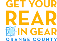 Get Your Rear in Gear OC - Fountain Valley, CA - race79032-logo.bDp0Y4.png