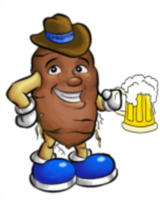 Sweet Potato Festival Beer Tasting - Livingston, CA - race79187-logo.bDqX2P.png