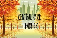 Central Park PACE 5K - New York, NY - b32d2a59-20df-4e1c-9d7a-e60866c0fdbb.jpg