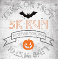 MSU Exercise Science Club Trick-or-Trot 2016 - Bozeman, MT - race25163-logo.bx4kTC.png