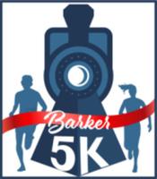 Barker 5K - Barker, NY - race79109-logo.bDqzV3.png