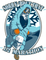 Sorry Bout That Half Marathon  and Team Relay - Polson, MT - race26232-logo.bwpdZL.png