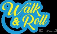 Walk & Roll San Diego 2019 - Chula Vista, CA - d4704d0a-20cd-4584-87cb-edbe801d33f0.png