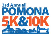 3rd Annual Pomona 5K & 10K - Pomona, CA - f3812da3-6b28-4cf9-b561-0ab8959100a0.png