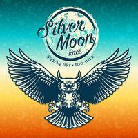 2020 Silver Moon Race - Reedley, CA - 0f54d55c-8bb1-494a-bdf6-55e51b98a2d3.jpg