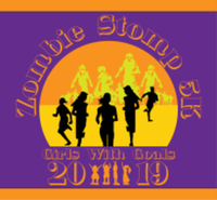 Zombie Stomp 5K - Cambridge, OH - race79063-logo.bDrnuw.png