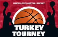 Turkey Tourney - Fairfield, OH - race79206-logo.bDq4Nh.png