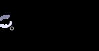 Buffalo Jump Races - Ulm, MT - race27567-logo.bwynv4.png