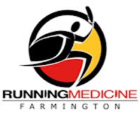 Totah Festival River Run Series - Farmington, NM - race78606-logo.bDl491.png