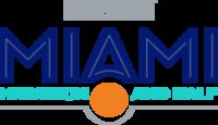 Run Culture México 5K Fun Run - Miami, FL - race79138-logo.bDqE1Z.png