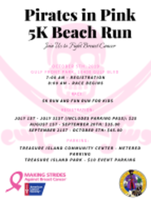 Pirates in Pink Beach 5K - Treasure Island, Florida - Treasure Island, FL - race79035-logo.bDp1r0.png