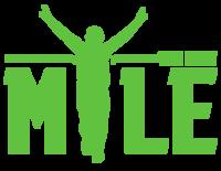 The Last Mile 5k Run/Walk - Pensacola, FL - race78836-logo.bDqLkU.png