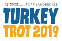 9th Annual Fort Lauderdale Turkey Trot - Fort Lauderdale, FL - race79210-logo.bDJJ3V.png