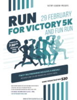 Run for Victory 5k - Ocala, FL - race77868-logo.bDp06u.png