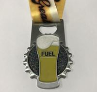 The Stilt House Brewery Fuel With Beer 5K - Palm Harbor, FL - 9ab0b224-b5d6-4d54-af83-2af1cc853ac4.jpg