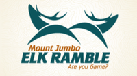 Mt Jumbo Elk Ramble 15k - Missoula, MT - race13786-logo.bx4AP3.png