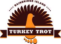 Bainbridge Island Turkey Trot - Bainbridge Island, WA - 555ca403-fd0a-466f-9a3e-4a69d7d6ebb3.jpg