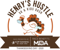 Henry's Thanksgiving Day Hustle Virtual 5K - Any Town, IL - race79045-logo.bFyJ2r.png