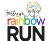 Jeffrey's Rainbow Run - Niantic, CT - 15dcee19-c5fa-492d-b291-e738d3c8ed07.jpg