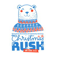 Christmas Rush Fun Run/Walk - Kent, WA - b5e499a1-df2c-4de5-b328-3c9797ac063e.jpg
