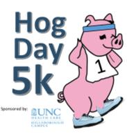 Hog Day 5K - Hillsborough, NC - race37266-logo.bxJLBT.png