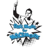 Race More For Macemore - Yadkinville, NC - race51943-logo.bDsTVt.png