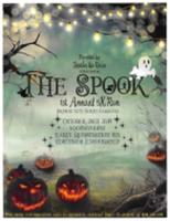 The Spook 5K - Bryson City, NC - race79117-logo.bDqDdj.png