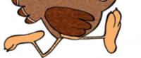 Turkey Leg 5K - Knightdale, NC - race17799-logo.bu-z7c.png