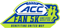ACC FAN 5K presented by Atrium Health - Charlotte, NC - race23957-logo.bDohin.png