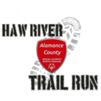 Haw River Virtual Trail Run for Special Olympics Alamance - Haw River, NC - race37410-logo.bzcHOI.png