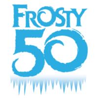 Salem Lakeshore Frosty Fifty 50k, 25k, and 50k Relay - Winston Salem, NC - race25800-logo.bBTNxD.png